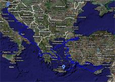 zemljevid-plan-poti